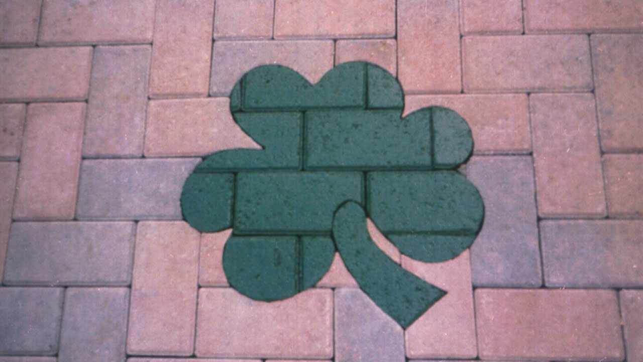 Paving Products01