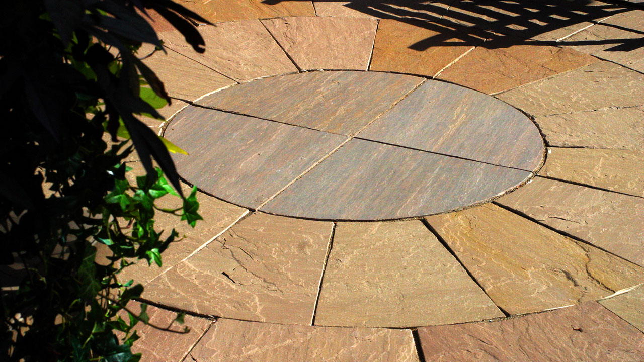 Paving Products02