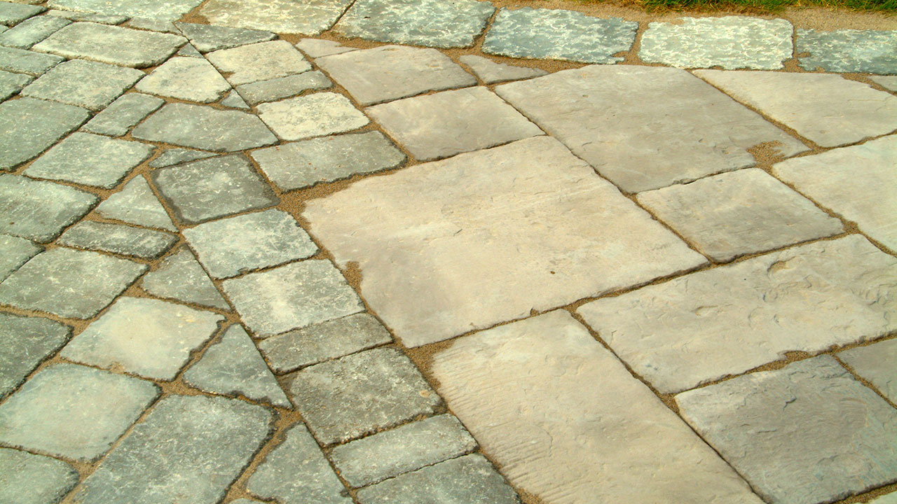 Paving Products03