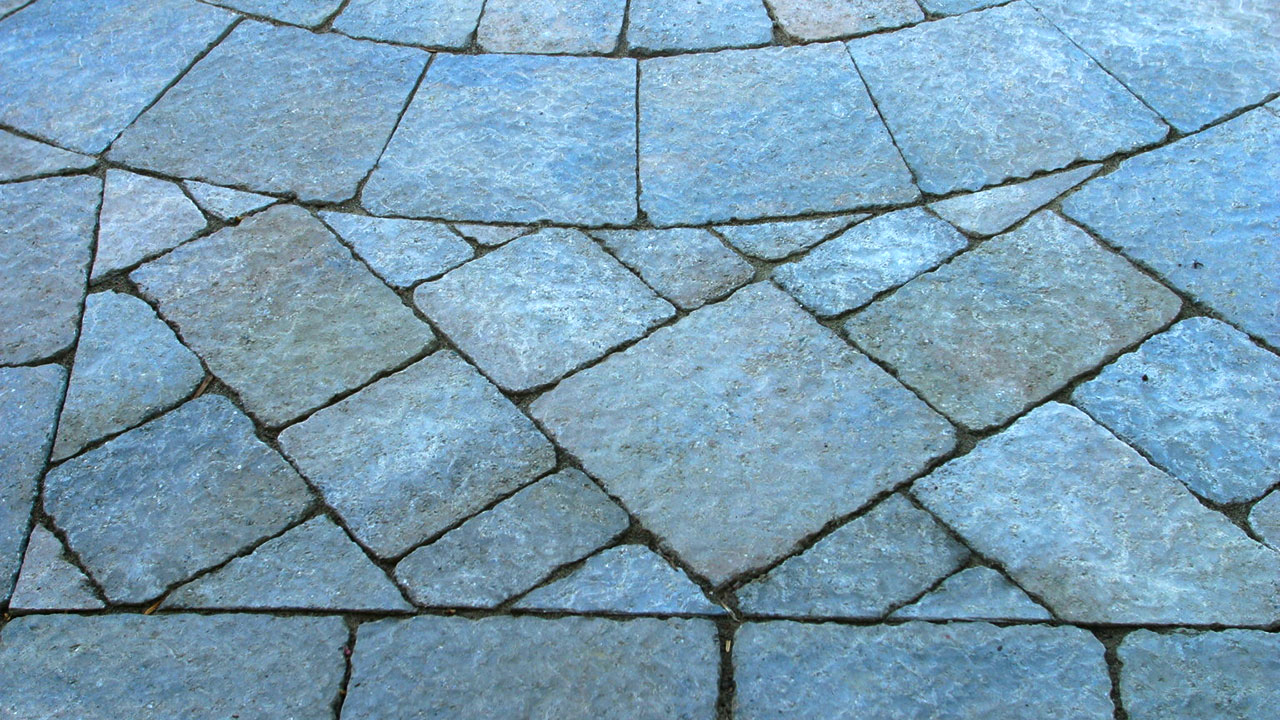 Paving Products05