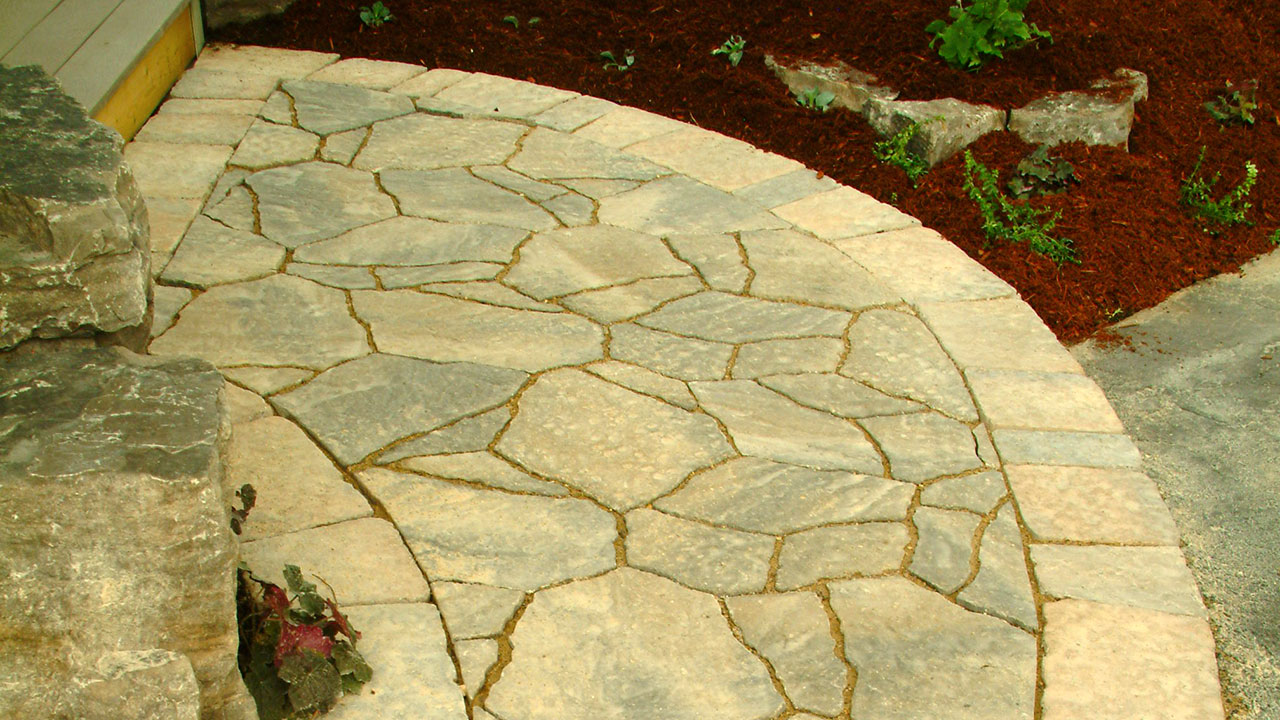 Paving Products12