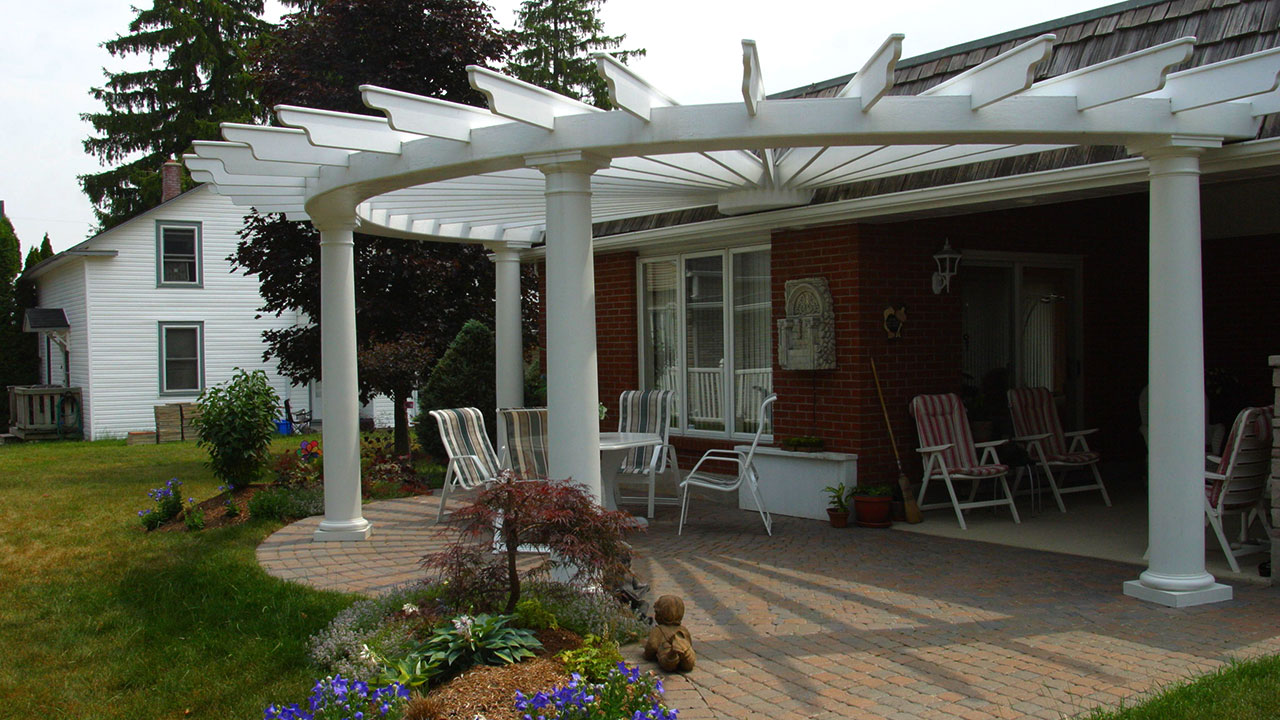 awnings-sails-canopies