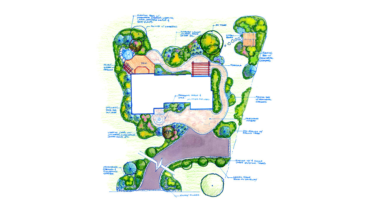 landscape-plans-entire-yard