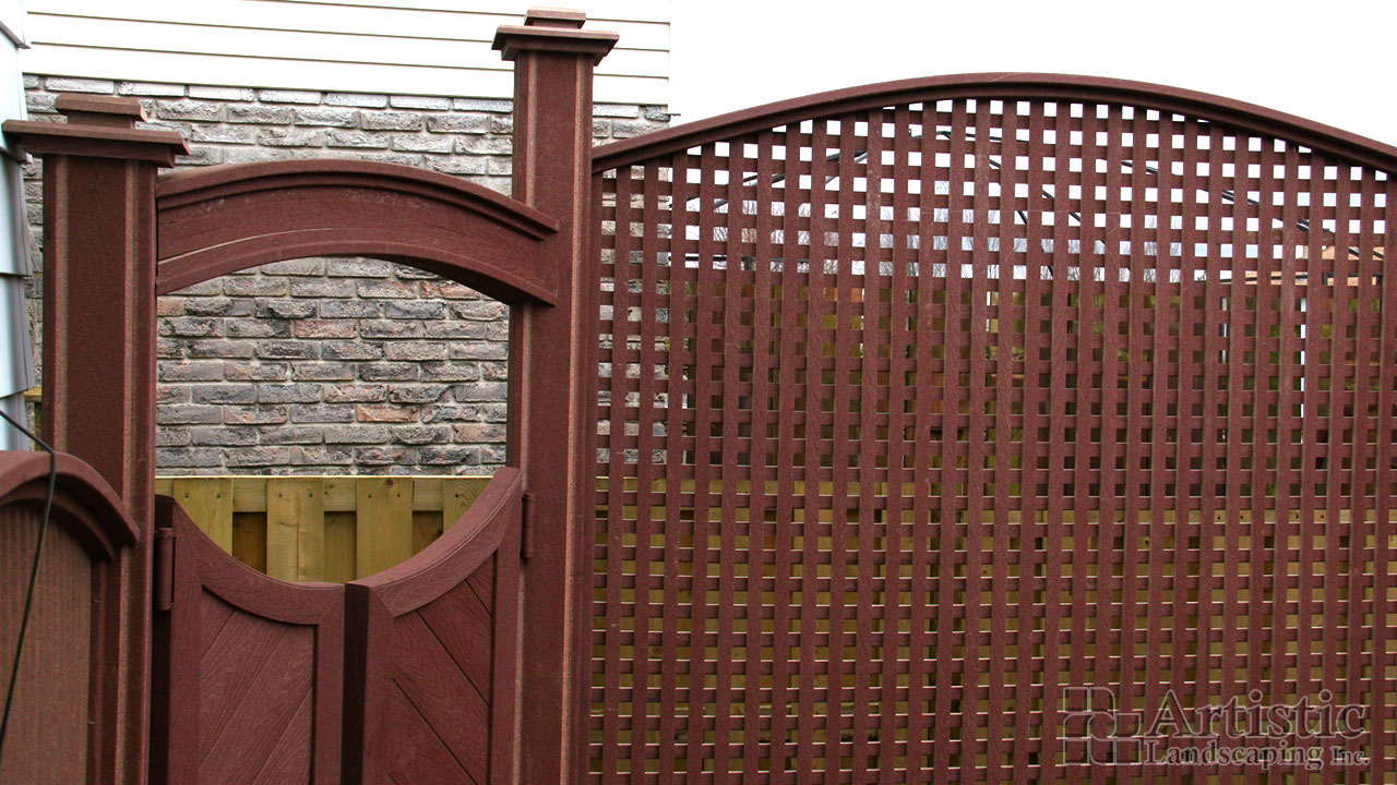 Privacy Screens 09