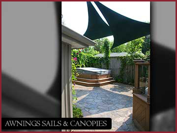 awnings-sail-canopies
