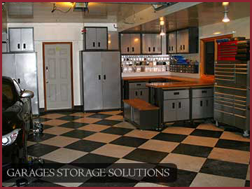 garages-storage-solutions
