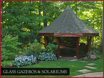 glass-gazebos-solariums