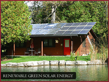 renewable-green-solar-energy