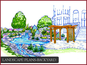 landscape-plans-backyard