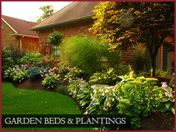 artistic landscaping inc kitchener waterloo landscaping company
